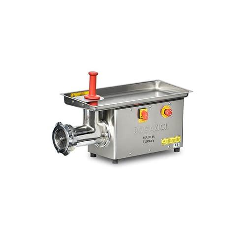 Sanayi Tipi Kıyma Makinesi BKM22EKO