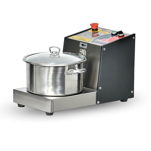 soğan doğrama makinesi