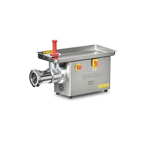 Sanayi Tipi Kıyma Makinesi BKM22