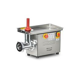 sanayi tipi kıyma makinası BKM12