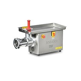 Sanayi Tipi Kıyma Makinesi 32 No Paslanmaz 600 kg