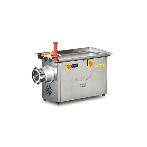 Sanayi Tipi Soğutuculu Kıyma Makinesi BKM22S