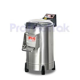 Patates Soyma Makinesi 50 kg (Özel Üretim)