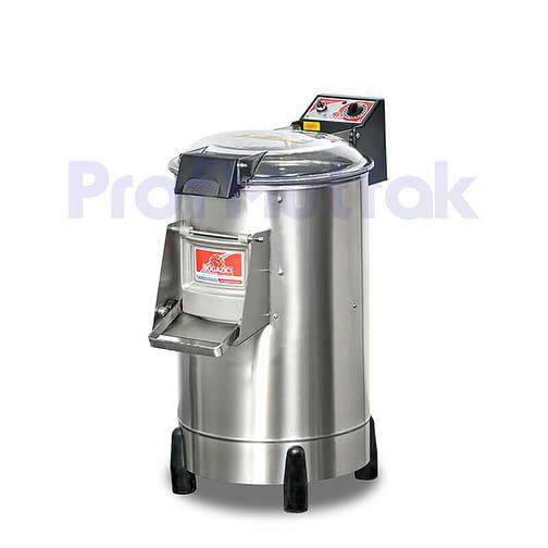 patates soyma makinesi 50 kg
